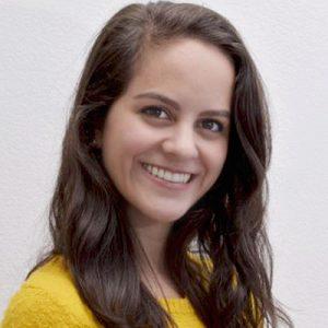 Jocelyn Mendonca