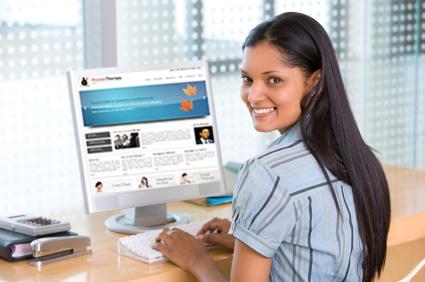 Beneficios de las Terapias Online