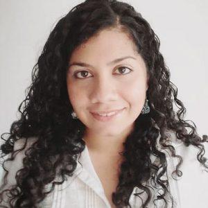 Barbara Mendez